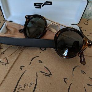 Spitfire Sunglasses PR 52 Cat 3